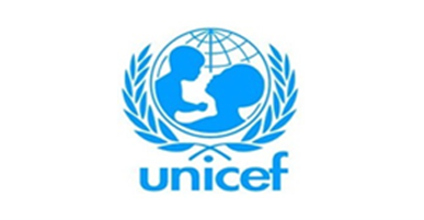 Unicef Donor