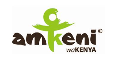 amkeni logo