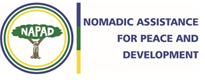 Nomadic Assistance for Peace and Development
